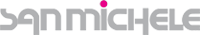 logo_clinica_2