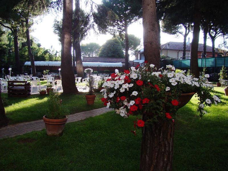Parco dei Pini (2)