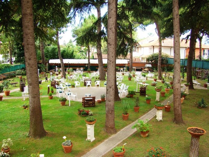 Parco dei Pini (3)