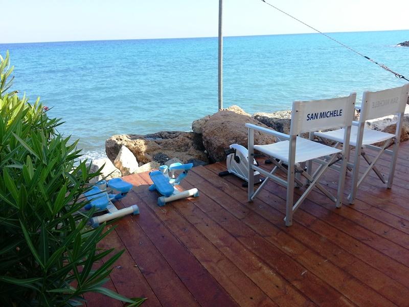 Spiaggia Terapeutica (2)