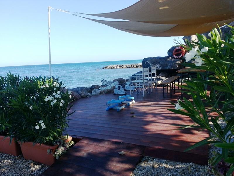 Spiaggia Terapeutica (3)
